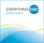 Everything DiSC® Bonus Video (USB)
