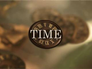 Conflict Clock: Taking T.I.M.E. to Resolve Conflict in the Workplace.