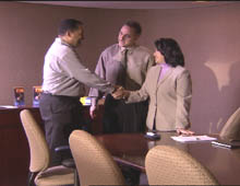 Win the S.A.L.E. for Sales Professionals (DVD)